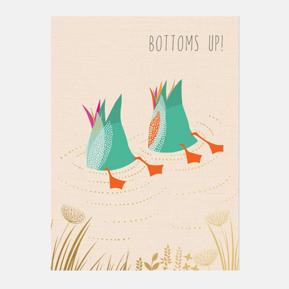 Cards, greeting cards, gift, luxury greeting card, birthday card, for him, for her, animal card, happy birthday, birthday wishes,