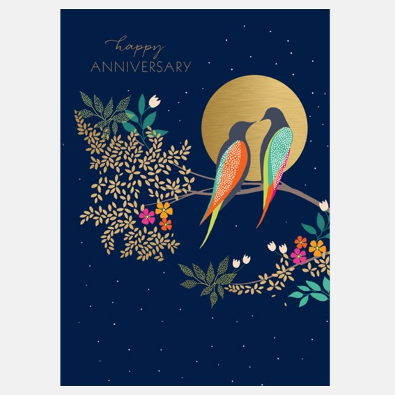 Cards, greeting cards, gift, luxury greeting card, anniversary card, for him, for her,
